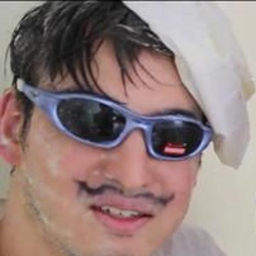Chef's avatar