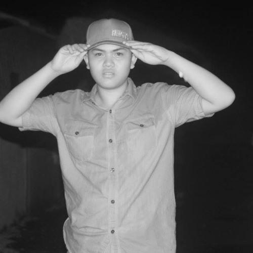 dj anzas bouncil's avatar