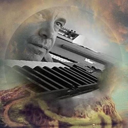 Franck Lhermet's avatar