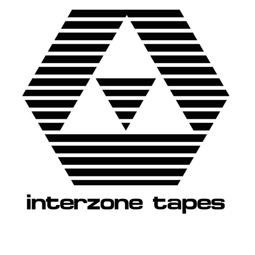 Interzone's avatar