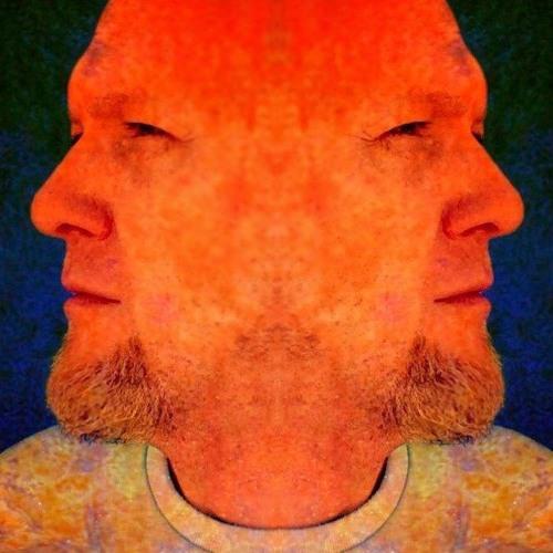 charlesotis's avatar