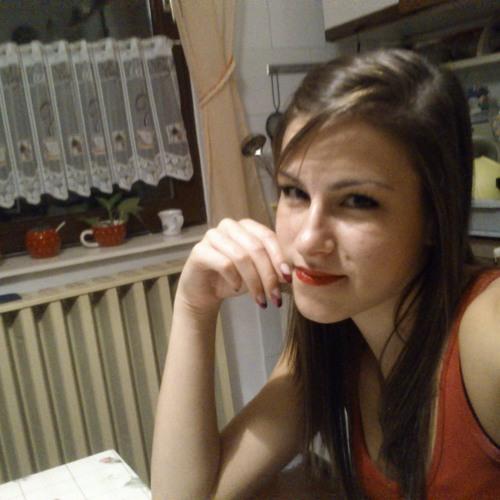 LillaBarbara's avatar