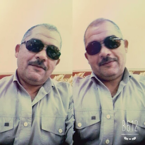 السيد سعد 01203811804's avatar