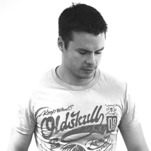 ShamBMoose's avatar