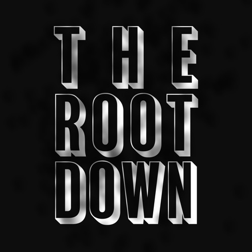 THE ROOT DOWN's avatar