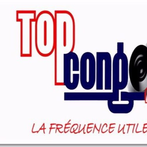Top Congo's avatar