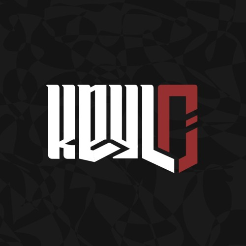 Keylo's avatar