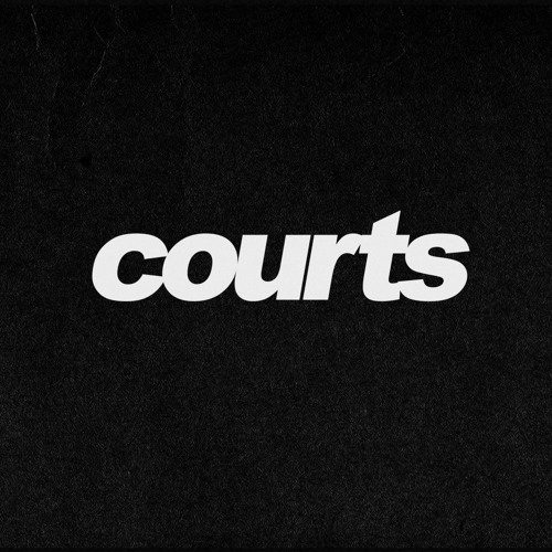 COURTS's avatar