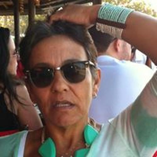 Maria Cristina Raymundi's avatar