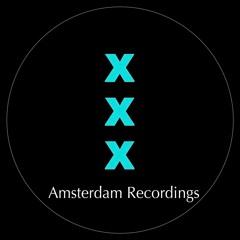 Amsterdam Recordings