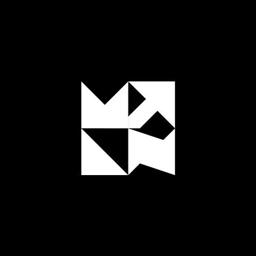 MTLN.'s avatar