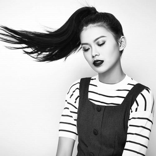 Shyn_KA's avatar