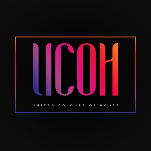 U.C.O.H.'s avatar