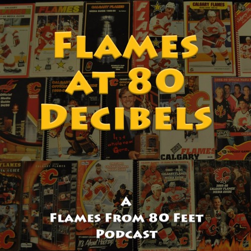 Flames From 80 Feet's avatar