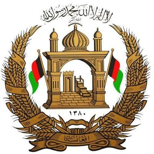 MoCIAfghanistan's avatar