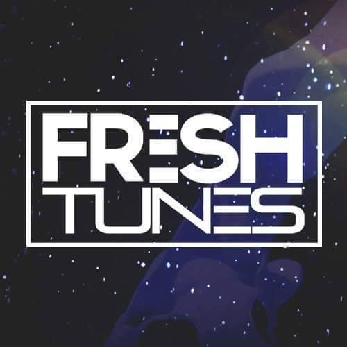 FreshTunes Deep's avatar
