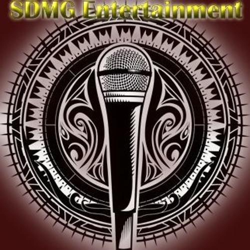 SDMG Entertainment's avatar
