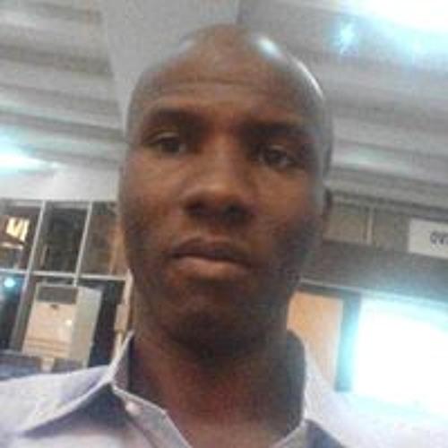 Mustapha Maidugu's avatar