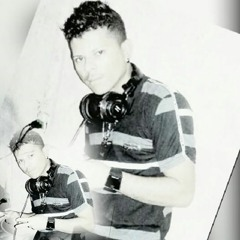 Dj Lucyano Sousa**
