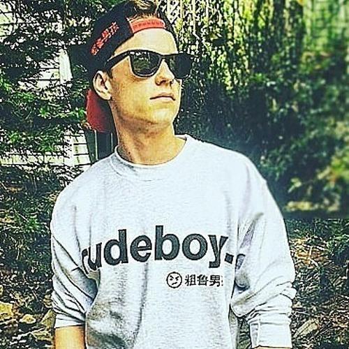 JoeyB Fan Page's avatar