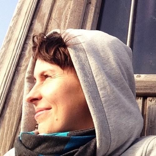 Morelle's avatar
