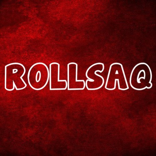 Rollsaq Official's avatar