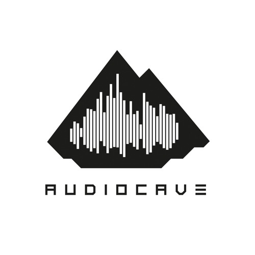 Audiocave Productions's avatar