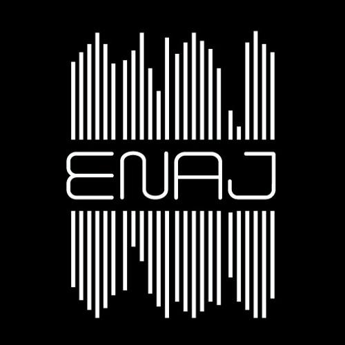ENAJ's avatar