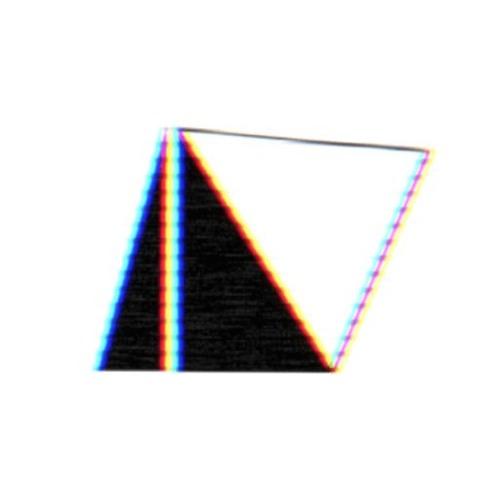 CUT x SEWN's avatar