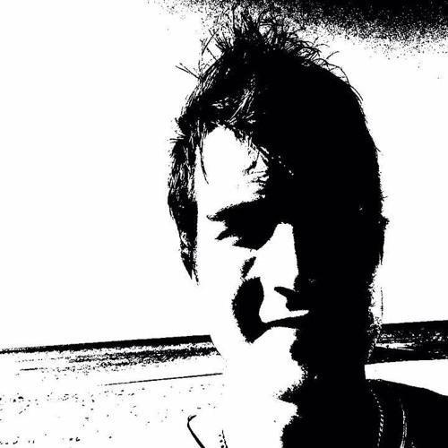 Ama Thebest's avatar
