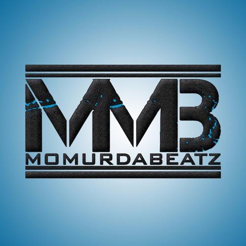 MoMurdaBeatz's avatar