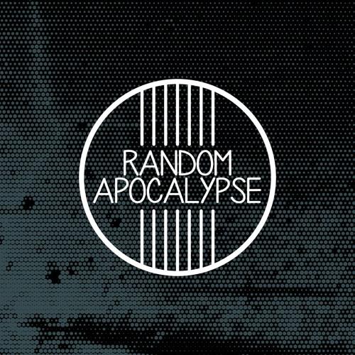 Random Apocalypse's avatar