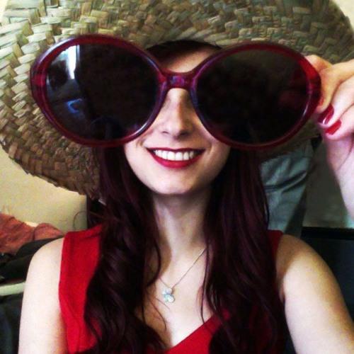 Cassies Shipley's avatar