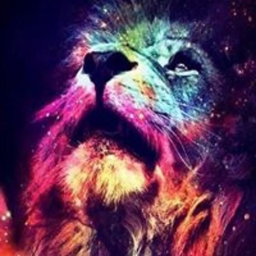 Lua Luana's avatar