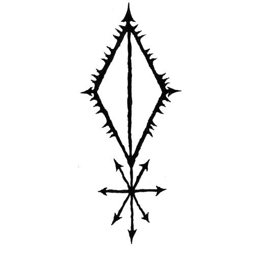 Oksennus's avatar
