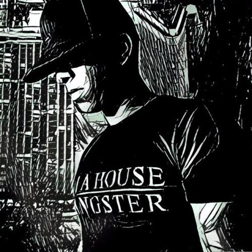 DJ Jj's avatar