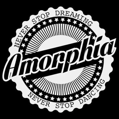Amorphia Greece's avatar