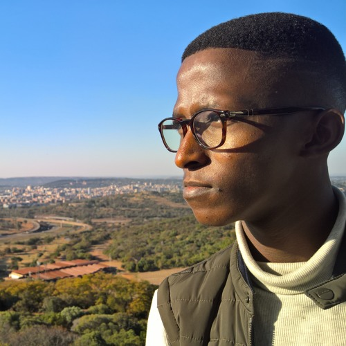 Kgosi Motlhabi's avatar