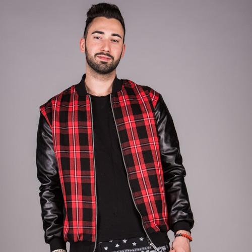 DJ Rekort's avatar