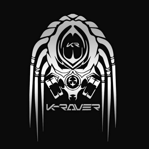 K-Raver's avatar