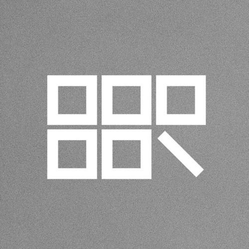 Bow Bottom Records's avatar