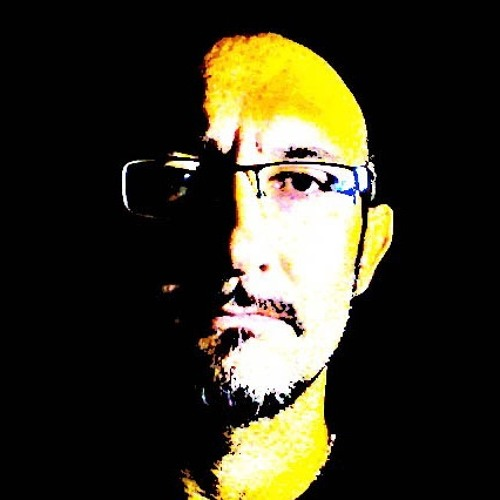 Lucapeluche's avatar