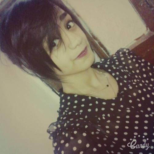 MeRo Younan's avatar