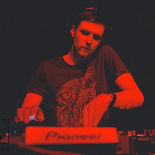 Peter Annand's avatar