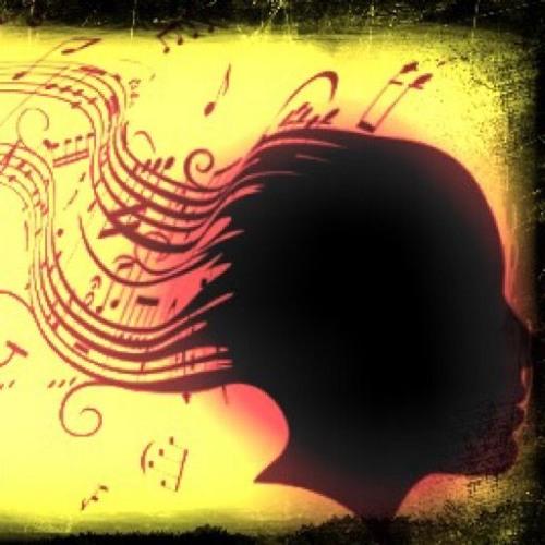 Budapest Dream Orchestra's avatar