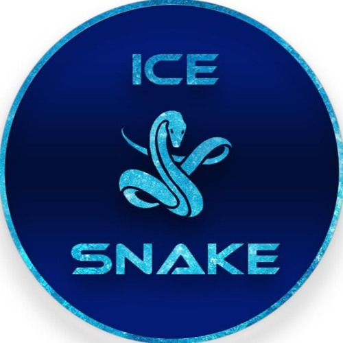 DJ IceSnake's avatar