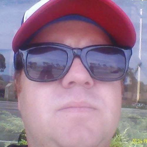MarkAndre2814's avatar