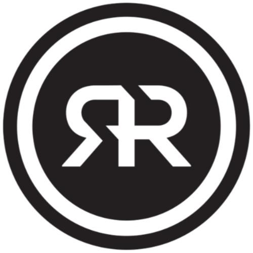 Righteous Reprobates's avatar