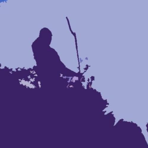Akul IV Abednego's avatar