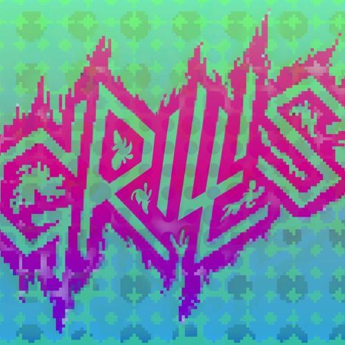 Paul Grillis's avatar